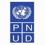 Nations-Unies-PNUD_reference