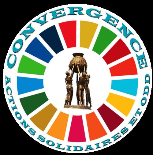 CAS-ODD ONG