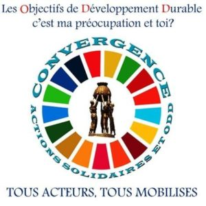 Bienvenue sur le site web officiel de CAS-ODD ONG.